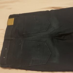 American Eagle Outfitters Jeans - American eagle Jean, size 2
